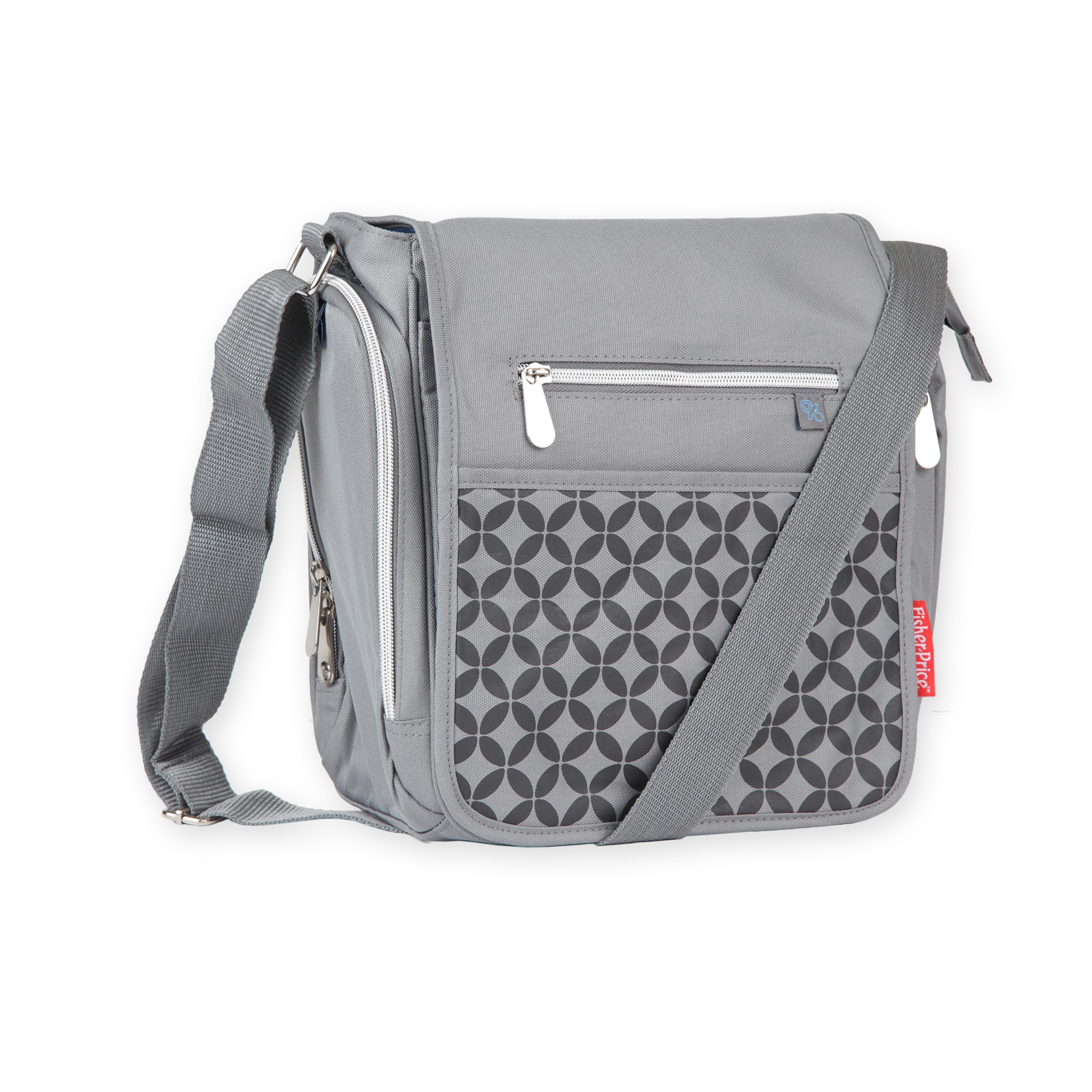 Small Diaper Bags That Look Like Purses Best Purse Image Ccdbb