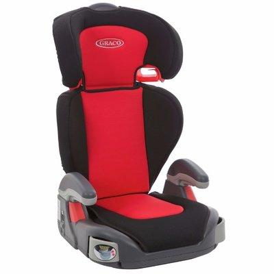 Graco Junior Maxi Toddler Car Seat