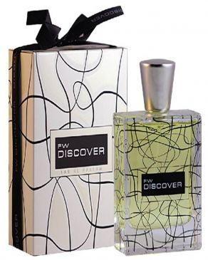 perfumes fw