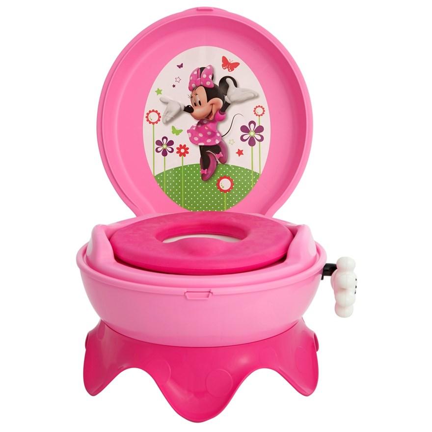 mama kind baby cot play pen brown monmartt. Black Bedroom Furniture Sets. Home Design Ideas