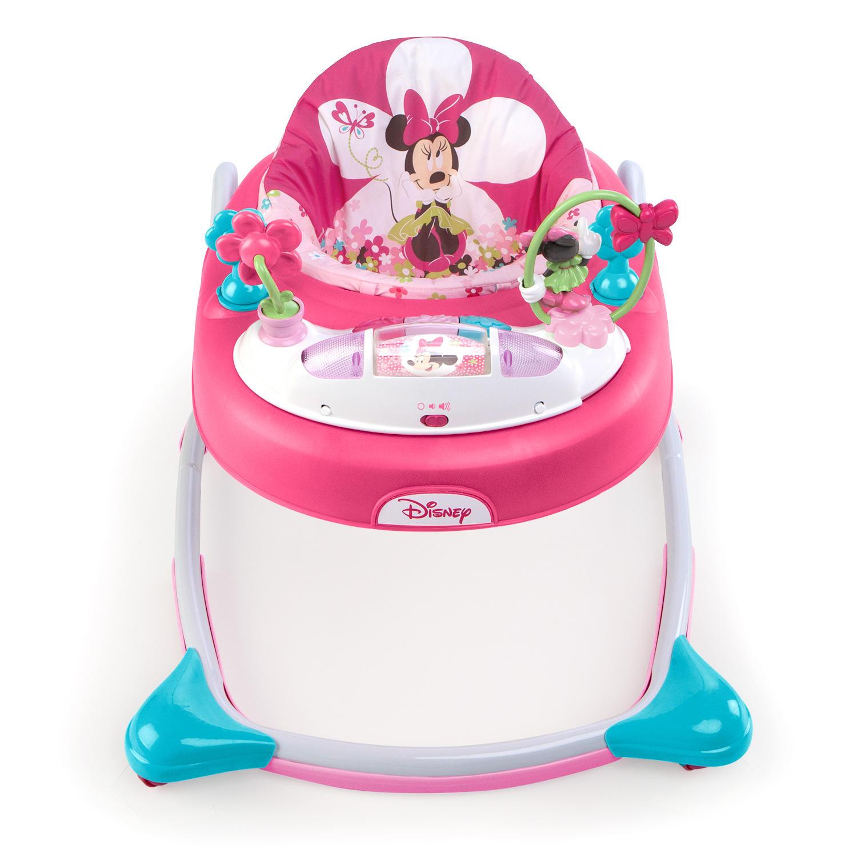 Baby Girl Walkers Toys R Us Baby Walker Model Ideas